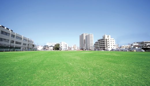 町田シバヒロが東京2020オリンピック聖火リレーのセレブレーション会場に決定しました!